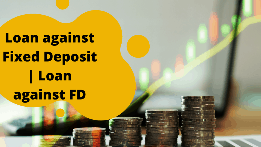 loan-against-fd-image