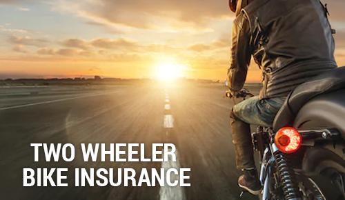 bike-insurance-kotak-bank-image