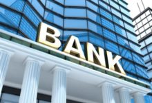 commercial-bank-india-image