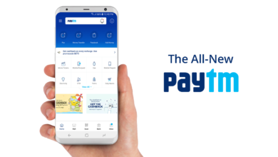 paytm-app-image-new