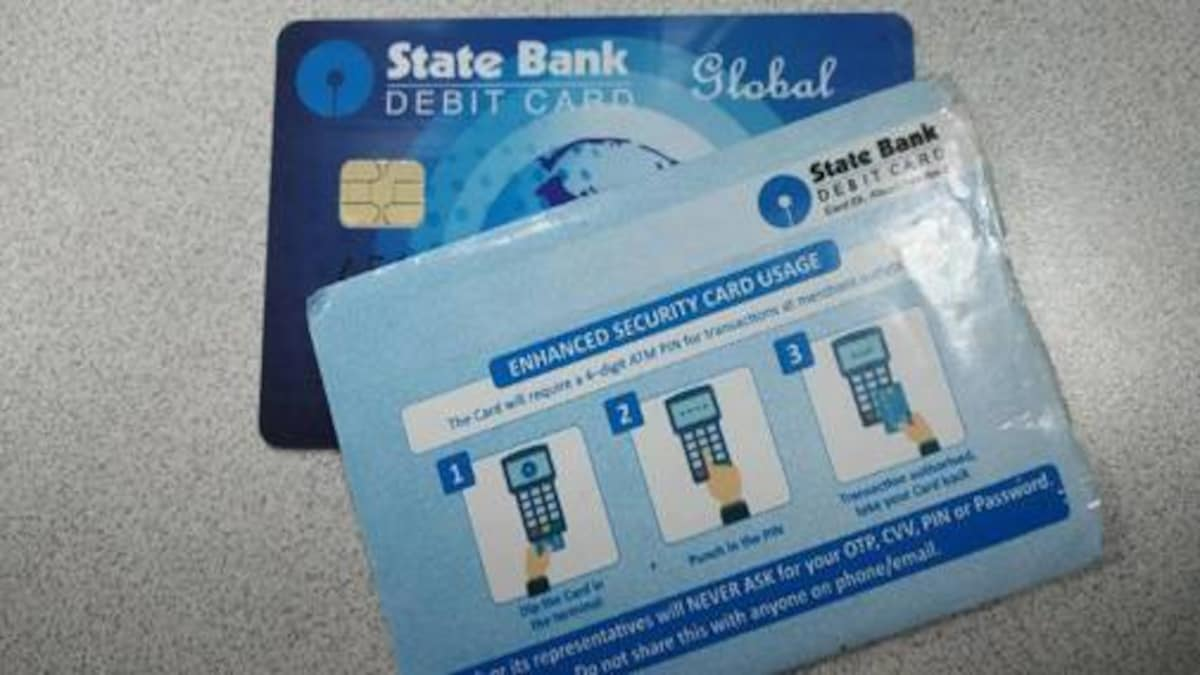 how-to-activate-sbi-debit-card-image