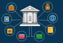 types-bank-in-india-image