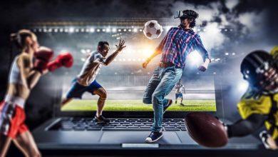 best-virtual-betting-sites