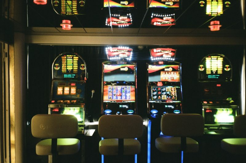 casino-industry