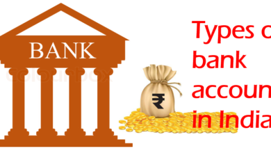 bank-account-in-india